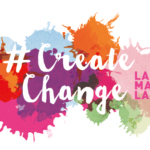 Logo Create Change