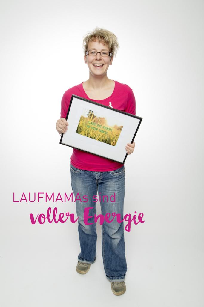 Julia LAUFMAMALAUF Partnerin in Mittelsachsen Döbeln