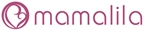mamalila Logo LAUFMAMALAUF Adventskalender